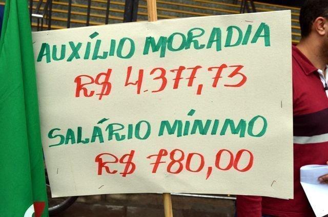 auxiliomoradia1