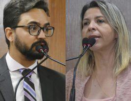 Vereadores de João Pessoa debatem corte no orçamento de instituições federais de ensino superior