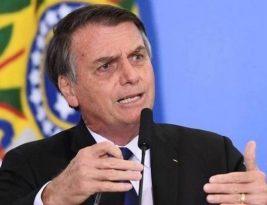 Bancada federal da Paraíba participa de café da manhã com Bolsonaro nesta quarta-feira