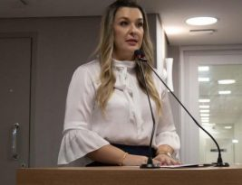 Assembléia Legislativa realiza audiência pública nesta quinta-feira para debater aumento de casos de feminicídio na Paraíba
