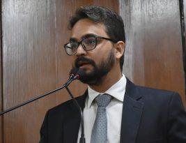 Vereador Tibério Limeira conclama população a participar da 13ª Ocupação do Rio Gramame