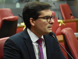 Câmara aprova projeto que reúne datas comemorativas de João Pessoa em calendário único