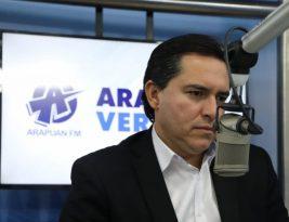 Segurança registra redução de 60% nos ataques a bancos na Paraíba
