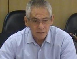 Delator da Odebrecht diz que foi coagido pela Lava-Jato a fazer relato sobre sítio usado por Lula
