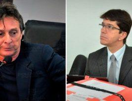 Ministério Público dá parecer pela liberdade de todos os réus da Operação Xeque-mate, menos a Roberto Santiago