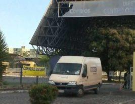 Trabalhadores dos Correios na Paraíba encerram greve e retomam atividades nesta quarta