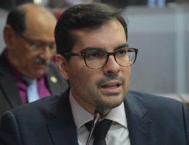 """Inscrições para """"Aprendiz de Vereador"""" na Câmara de João Pessoa terminam dia 16"""
