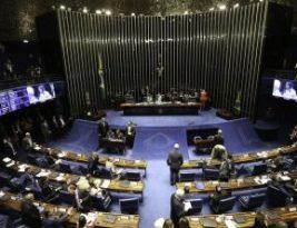 Congresso promulga hoje a reforma da Previdência