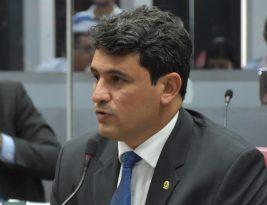 Câmara Municipal de João Pessoa debate LOA 2020 nesta terça-feira