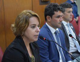 Orçamento da prefeitura de João Pessoa para 2020 será de R$ 2,5 bilhões