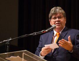 Governador firma acordo de cooperação com CNJ e TJPB para instalação do escritório social