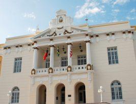 Governo da Paraíba divulga nota com esclarecimentos sobre reforma da previdência estadual