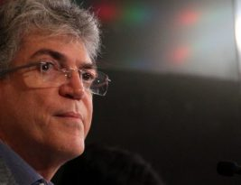 STJ determina a imediata soltura de Ricardo Coutinho, para desespero da plebe ignara
