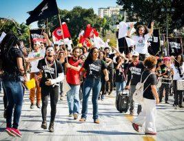 Movimento compara Lava Jato à Calvário, aponta 'lawfare' e sugere perseguição da mídia