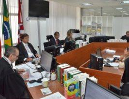 Câmara Criminal do TJPB adia decisão sobre mandar processo de Gilberto Carneiro para a Justiça Eleitoral
