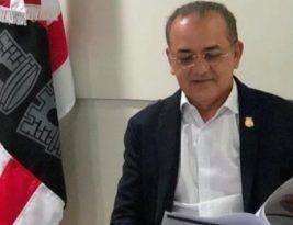 Corujinha anuncia prioridade de votação para Medida Provisória que concede reajuste aos profissionais da educação