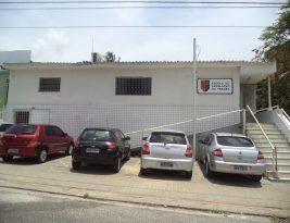 Escola do Legislativo da Paraíba abre processo seletivo para cursinho pré Enem 2020
