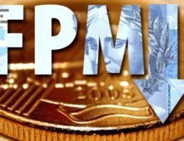 Municípios paraibanos recebem 1º repasse de FPM do ano com queda de 13,16%