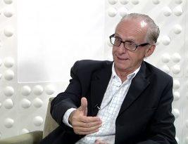 PT, PSB e mais partidos de esquerda planejam lançar candidatura única contra grupo de Romero em Campina Grande, segundo Nepomuceno