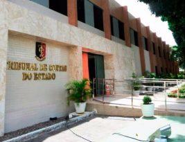 TCE emite alerta ao procurador geral de Justiça por acumulação de vínculos de servidores do MPPB