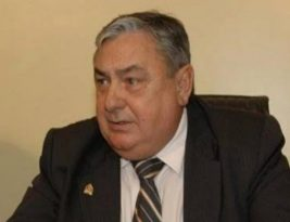 Câmara de João Pessoa divulga nota de pesar pelo falecimento do desembargador Júlio Paulo Neto