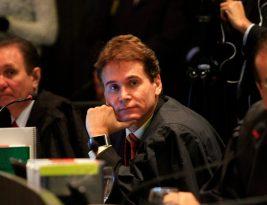 Juízes plantonistas terão que fazer audiências de custódia nos fins de semana e feriados