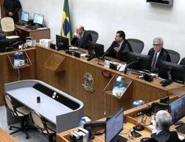 STJ também mandou soltar Waldson, Coriolano, Gilberto Carneiro e mais seis; um tal de Pêdim ficou num aperreio de dar dó
