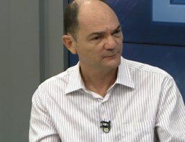 Superior Tribunal de Justiça manda soltar Coriolano Coutinho