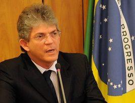 STJ decide que Ricardo Coutinho fica em liberdade; puxa-sacos e viúvas dos adversários do Mago piram de vez e pedem 'os sais'