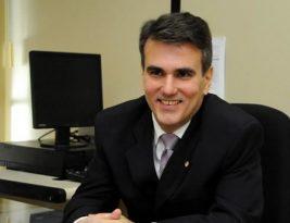 Sérgio Queiroz afirma que já está 'de saco cheio' e garante que não é pré-candidato a prefeito de João Pessoa