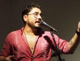 Artistas da Paraíba promovem webfestival gratuito a partir deste sábado
