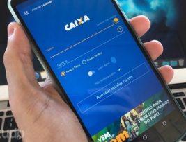 Informais paraibanos podem baixar aplicativo a partir desta terça-feira para receber renda básica emergencial de R$ 600