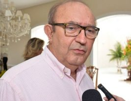 Fiep e Sinduscon denunciam falsidade ideológica e negam participação em nota de repúdio ao Governo do Estado