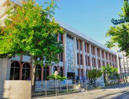 Assembléia Legislativa mantém suspensão das atividades presenciais até 15 de junho