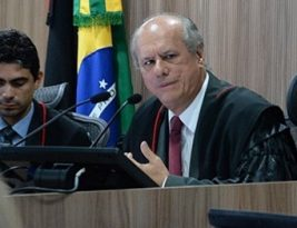 Presidente do TRE-PB diz que eleição deverá ser realizada em novembro, com horário ampliado