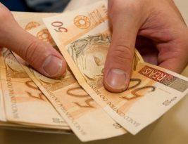 Senado aprova suspensão de parcelas de empréstimos consignados durante a pandemia