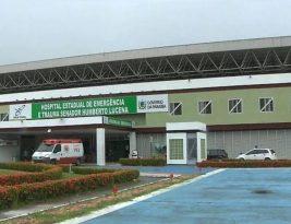 Governo divulga nova chamada pública para contratação emergencial e de médicos para UPA e Samu
