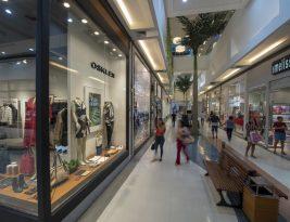 Justiça suspende decreto de flexibilização em Cabedelo e determina fechamento do comércio, bares e shoppings