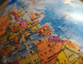 Europa vai barrar brasileiros enquanto pandemia não for controlada no país