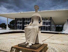Consif tenta barrar no Supremo suspensão do pagamento de consignados por servidores da Paraíba durante pandemia do coronavírus