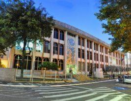 Comissão de Justiça da ALPB aprova programa que estimula empresas a contribuírem com hospitais