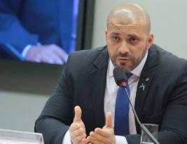 Polícia Federal aperta o cerco e acunha sem dó nem piedade em deputado e amigos do Jair Messias