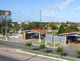 PANDEMIA: Unipê realiza nova demissão em massa de professores e funcionários