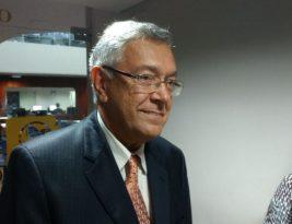 AVC mata Zenóbio Toscano, prefeito de Guarabira e grande liderança do Brejo paraibano