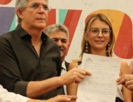 Operação Calvário aproveita proximidade das eleições para atacar Amanda Rodrigues e Ricardo Coutinho, diz advogado