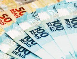 Governo anuncia para agosto pagamento da primeira parcela do 13° salário aos servidores estaduais