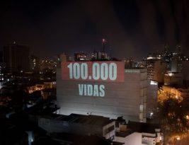 OMS alerta que transmissão da covid-19 no Brasil não está diminuindo