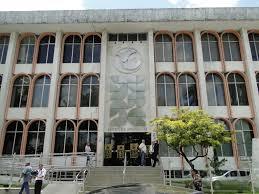 Assembléia Legislativa aprova projeto que garante emissão de diploma e de histórico escolar on line
