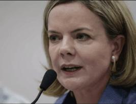 PT nacional recorre ao TSE e consegue destituir o Diretório Municipal de João Pessoa