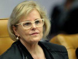 Rosa Weber derruba decisão que retirava proteção de mangues e restingas